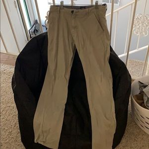 Zoo York Boys Sz 18 Pants. 5/25 sale